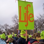 life-sign-in-dc