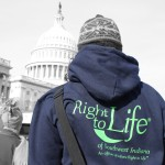 right-to-life-sweatshirt-bw-2