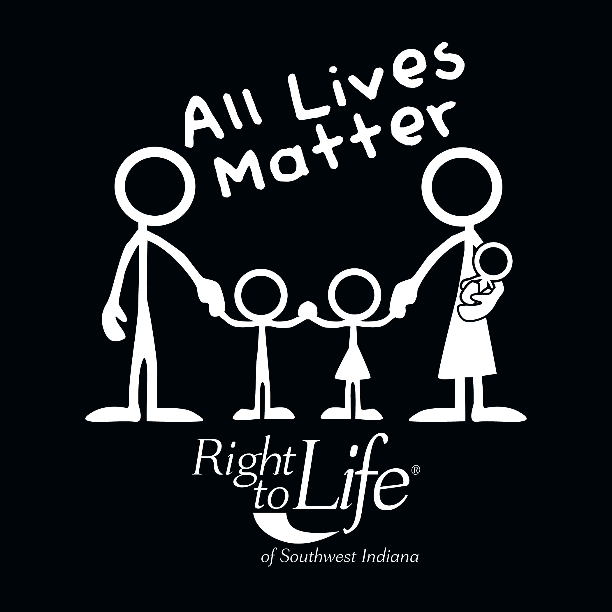 indiana right to life essay contest Pro-life democrats also support the right of the unborn to life and for health care & financial help for those mothers who might feel forced to abort because they don't feel they can afford to carry a baby to viability &/or raise a baby.