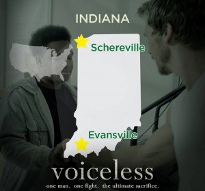 voiceless-1